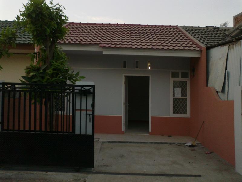 Jual Rumahjual Rumah Murahjual Rumah Bekasi Jual Rumah