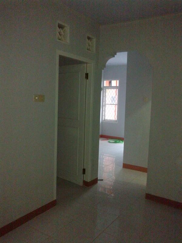 970 Koleksi Gambar Ruang Tamu Rumah Btn HD